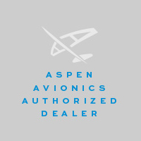 Aspen Avionics Authorized Dealer