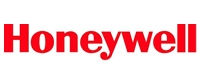 Honeywell Authorized Dealer